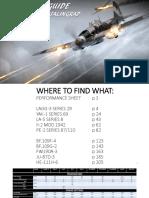 Chuck Il-2 Battle of Stalingrad Guide.pdf