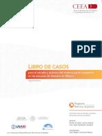Libro+Casos+RJ+CEEAD+2ed+160301.pdf