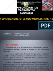 -EXPLORACION-Y-MUESTREO-EN-DEPOSITOS-ALUVIALES.pptx