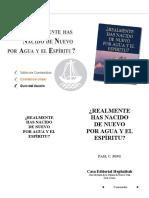 1 REALMENTE HAS NACIDO DE NUEVO.pdf