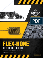 FlexHone_Resource_Guide_For_Customer.pdf