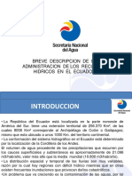 13 Ecuador - Guaman - Administracion de RH