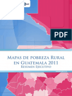 MAPAS DE POBREZA 2011.pdf