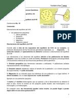 Conf 10 RG  Desv de H-W 2015.doc.docx