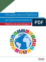 ODS-ONU-2017