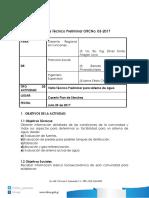 IT-Pre-OrC No.03-2017 Plan de Sanchez, Rabina B. V