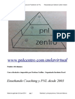 lenguaje hipnotico primer nivel.pdf