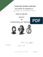 manualeng.pdf