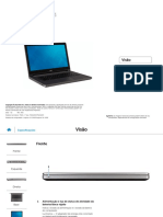 inspiron-14-5458-laptop_Reference_Guide_pt-br.pdf