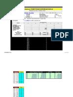 Kalkulator PHK Versi UU 13 2003
