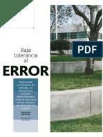 Lectura - Baja Tolerancia al Error.pdf