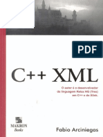 C e XML