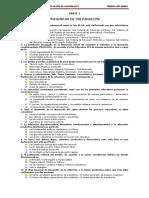 EXAMEN ENSAYO ASCENSO CATEGORIA.pdf