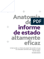Lectura - Informe de Estado Eficaz (1)