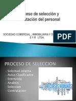 Proceso de selección y contratación del personal.pptx