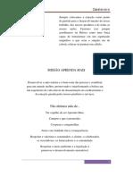 cabeleireiro.pdf