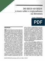 dez teses sobre o regionalismo.pdf