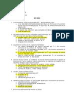 Cuestionario_SegundoParcial