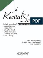 Curnow Music - 1st Recital Series (Eb).pdf