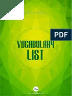 YDS ÖNEMLİ SIFATLAR.pdf