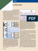 defining_perforating.pdf
