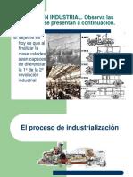 2revolucinindustrializacion-110325115750-phpapp02