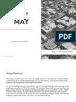 113 N. May revised hotel plan