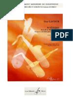 50 Etudes - Lacour  - Vol.2.pdf