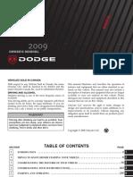 2009-Dakota-1st.pdf