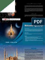 en_understanding_Islam.pdf