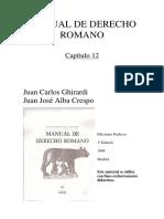 ghirardi-1999-cap12.pdf