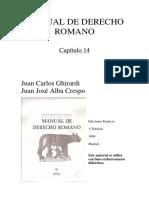ghirardi-1999-cap14.pdf