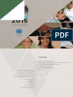 Pnud_ec_ Informe_ Consulta Nacional_agenda Post 2015