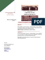 56-85-2-PB.pdf