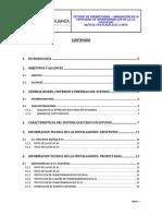 Estudio de Operatividad S.E. Chilcayoc.docx