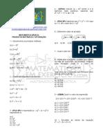 lista6-produtos-notaveis-fatoracao.pdf