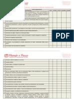 Advocacia-Geral-da-União-Advogado-da-União-1.pdf