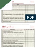 ANTT-Especialista-em-Regulação-1 (1).pdf