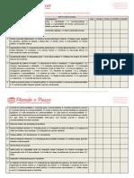 Defensoria-Pública-Distrito-Federal-1 (1).pdf