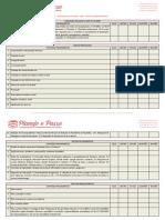 Ministério-Público-da-União-Técnico-Administrativo-1.pdf