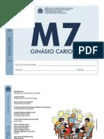 conteúdo sétimo ano 2 bimestre.pdf