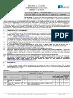 ufba_editalretificado.pdf
