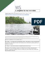 EE News PDF Aug 11 2017 (1)