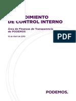 procedimientos-control-interno.pdf