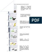 Iconos y Funcionalidad Autodesk Inventor