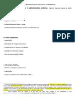 docslide.net_meu-edital-sistematizado.doc