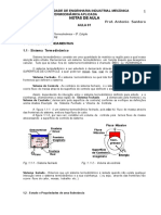 AULA01-Termodinnamica
