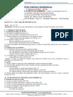1T2017_Adultos_L13_marcos.pdf