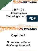 Fcp Fund Mf101 Rev04 Port
