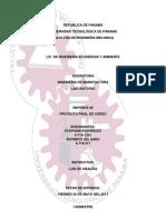 Manufactura Reporte5 SA Copia